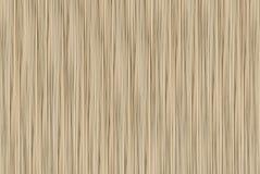 O estreito abstrato do fundo alinha os tons da cor pastel do bege arenoso de madeira ilustração do vetor