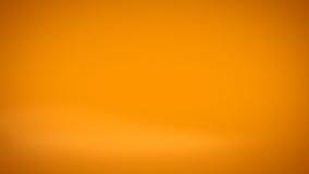 O Feliz Natal e a introdução do cumprimento do ano novo feliz cardam o molde. ilustração stock