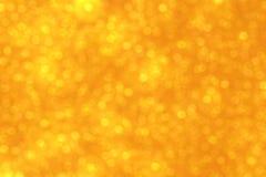 O feriado do Natal ilumina o fundo do bokeh imagens de stock royalty free