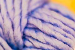 O foco macio coloriu brilhantemente o teste padrão natural das texturas fotos de stock royalty free
