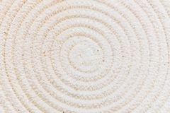 O foco macio coloriu brilhantemente o teste padrão natural das texturas fotografia de stock
