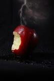 O fruto proibido 2 Fotografia de Stock Royalty Free
