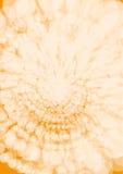 O fundo abstrato amarrar-tinge-se Fotos de Stock Royalty Free
