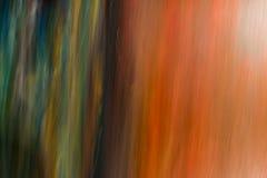 O fundo abstrato incomum do efeito da luz, escapes claros, pode ser usado em modos de mistura diferentes Fotos de Stock