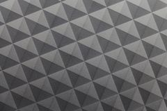 O fundo da camuflagem podia ser considerado como um triângulo ou um retângulo Foto de Stock Royalty Free
