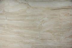 O fundo da cor bege do mármore natural da pedra com um teste padrão bonito, chamou o Sarda de Bressia imagem de stock royalty free