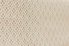 O fundo da textura do papel de parede no sepia claro tonificou a textura do papel ou do papel de parede de arte para o fundo no t imagens de stock royalty free