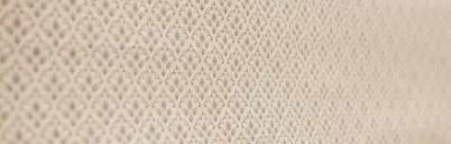O fundo da textura do papel de parede no sepia claro tonificou a textura do papel ou do papel de parede de arte para o fundo no t fotos de stock