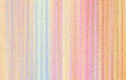 O fundo da veia com espirra em inclinações da cor ilustração royalty free