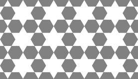 O fundo diagonal marcou linhas brilhantes série brilhante escura da textura do metal da base da tinta azul infinita ilustração stock