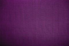 O fundo do sumário do teste padrão da textura pode ser uso como a capa do folheto da poupança de tela do papel de parede ou para  fotografia de stock