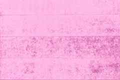 O fundo do sumário do teste padrão da textura pode ser uso como a capa do folheto da poupança de tela do papel de parede ou para  imagem de stock