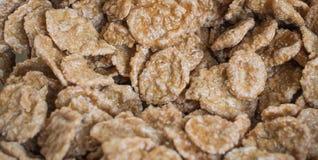 O fundo e as texturas do alimento fotografia de stock