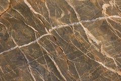 O fundo natural da textura das rochas Foto de Stock