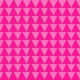 O fundo ou a capa e os decoros abstratos geométricos imagem de stock