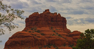 O Grand Canyon Foto de Stock Royalty Free
