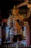 O grande Buddha fotos de stock royalty free
