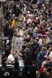 O grande festival britânico da cerveja, 2013 Imagem de Stock
