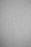 O Grunge alinha a textura Fotos de Stock