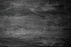 O grunge e o cinza da textura do fundo do muro de cimento surgem com sp Foto de Stock