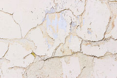 O grunge velho textures fundos Fundo perfeito com espaço Imagem de Stock Royalty Free
