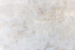 O grunge velho textures fundos Fundo perfeito com espaço Fotos de Stock