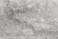 O grunge velho textures fundos Fundo perfeito com espaço Imagens de Stock