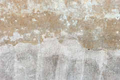 O grunge velho textures fundos Fundo perfeito com espaço fotografia de stock royalty free
