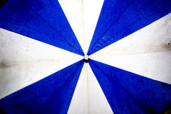 O guarda-chuva Imagem de Stock Royalty Free