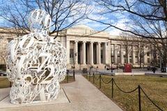 O Instituto de Tecnología de Massachusetts Imagens de Stock Royalty Free