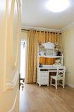 O interior do quarto de crianças Imagens de Stock Royalty Free