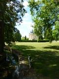 O jardim secreto Fotos de Stock Royalty Free