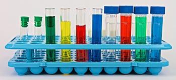 O laboratório Fotos de Stock