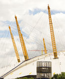 The O2 Stock Images