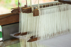 O liço antigo Foto de Stock Royalty Free