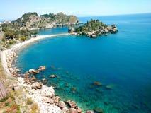 o litoral de Portugal imagens de stock royalty free
