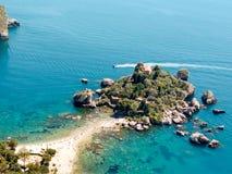 o litoral de Portugal foto de stock royalty free