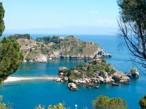 o litoral de Portugal fotografia de stock royalty free