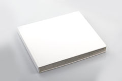 O livro Imagens de Stock