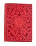 O livro antigo Imagem de Stock Royalty Free