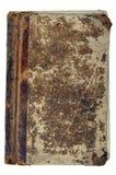O livro antigo Fotos de Stock Royalty Free