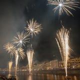 O Luminara em Pisa imagem de stock royalty free