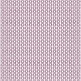 O luxo à moda telha o fundo de Diamond Rhombus Native Elegance Pattern ilustração do vetor