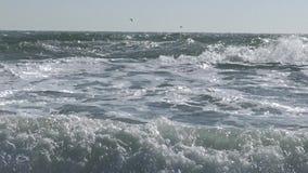 O Mar Negro odessa filme