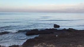 O mar no décember filme