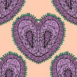 O marroquino colorido telha ornamento pode ser usado para Fotos de Stock