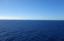 o mediterrâneo Fotos de Stock Royalty Free