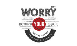 O melhor amor cita, citações inspiradores do amor, citações inspiradores Foto de Stock Royalty Free