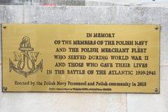 O memorial em Albert Dock é um complexo de construções e de armazéns da doca em Liverpool, Inglaterra Imagens de Stock