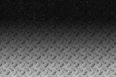 O metal molhado telha o fundo da textura Imagem de Stock